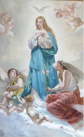 Inmaculada_Concepción