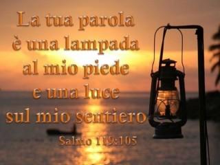 Salmo_119_105