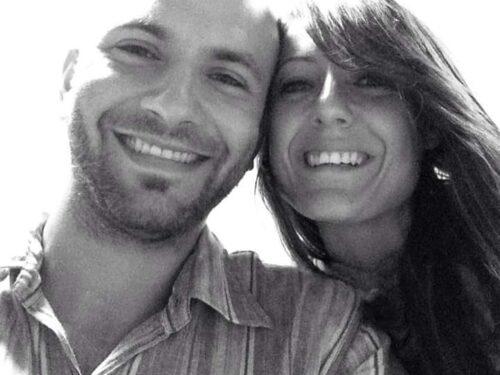 Intervista a Marco e Federica Saillen, una coppia italiana che ha studiato a Chicago