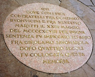 SavonarolaPlaque_crop_gobeirne