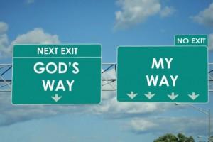 7. La volontà di Dio (Imparare a pregare da Paolo)