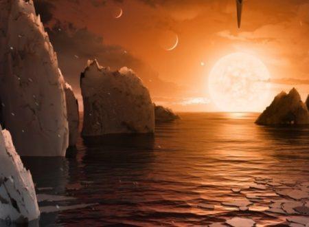 Se la vita fosse trovata sugli esopianeti nuovamente scoperti?
