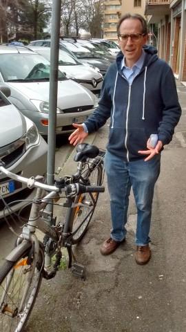 pietro con bici 23.2.17