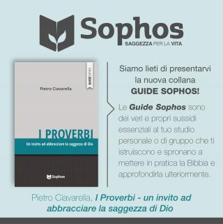 prov guide sophos