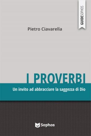 Guide_Proverbi_Print