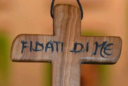 Grazie, Signore, per il Salmo 81!