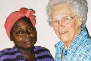 Helen Roseveare, una donna di cui il mondo non era degno