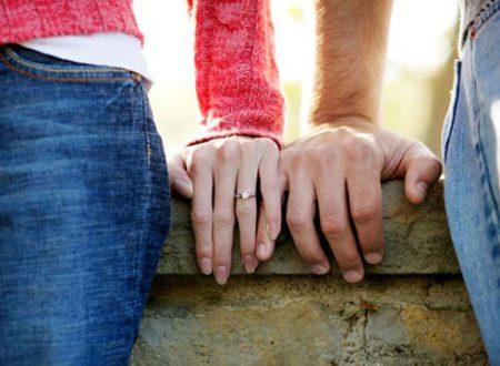 Fidanzamento e matrimonio vangelocentrico Conferenza Coram Deo: 26-28 maggio 2017
