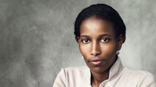 Ayaan Hirsi Ali 2