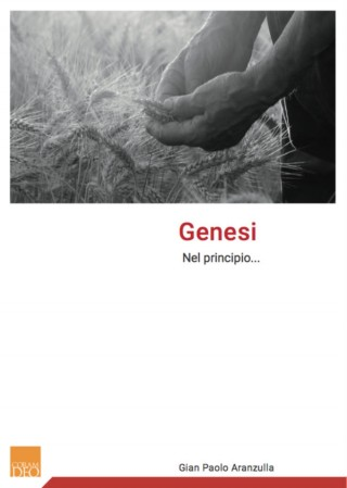 Genesi-Front-Cover-GP-Aranzulla-600x841 2