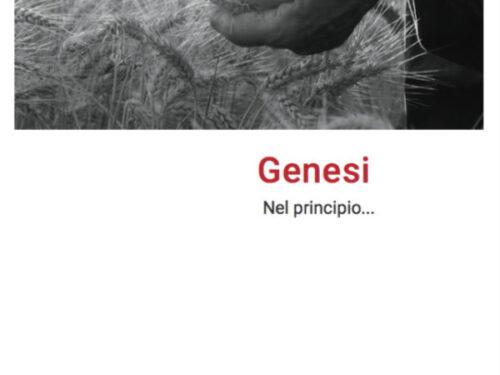 Un'ottima guida allo studio della Genesi, Gian Paolo Aranzulla