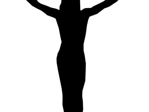 Il significato della croce di Cristo, venerdì santo