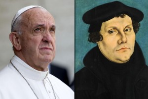 Protestantesimo o Cattolicesimo? Ciavarella vs. Santopaolo in un confronto onesto e leale