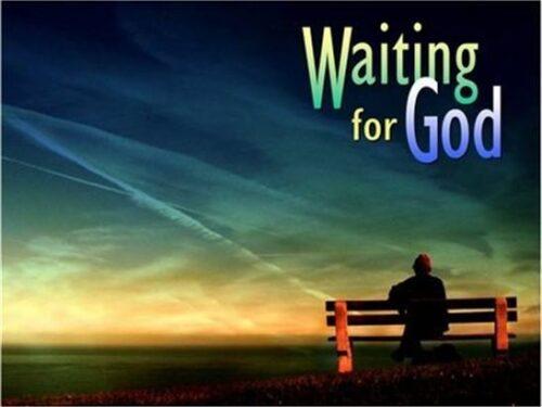 Se Dio non risponde ai nostri desideri quando preghiamo?