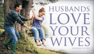 17158-husbands-love-wives