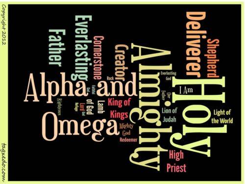 10. Un Dio sovrano e personale (Imparare a pregare da Paolo)