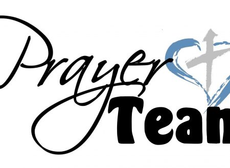 12. La preghiera è combattimento (Imparare a pregare da Paolo)