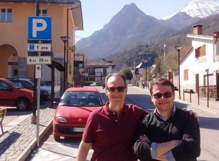 I 400 anni di Gianavello e la mia guida preferita alle Valli valdesi