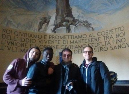Le origini e la persecuzione dei Valdesi, Estevan Janavel presso la Chiesa Apostolica