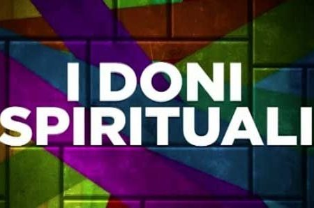 Ho aggiunto una nuova risorsa: 10 punti veloci sui doni spirituali