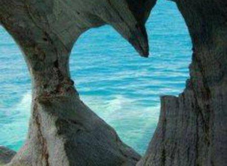 Proverbi 4:23: Custodisci il tuo cuore più di ogni altra cosa, poiché da esso provengono le sorgenti della vita