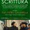 Ci vediamo a Siena all'evento GBU su Lutero!