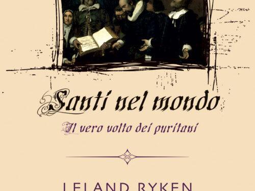 Possiamo imparare dai puritani? J.I. Packer risponde