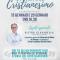 Ci vediamo a Pontedera sulla storia del cristianesimo!