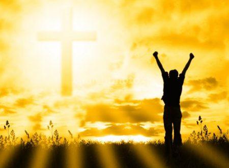 """La luce del vangelo/Gospel light, Spurgeon e il canto """"Mostra Cristo"""", Antonella Del Sordo Yolo"""