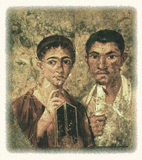 """La """"Giunia"""" menzionata in Romani 16:7 era un apostolo?"""