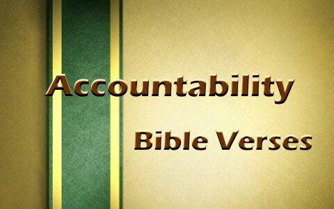 4 Ways Elders Should Seek Accountability, Dave Harvey
