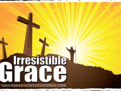 Teologia riformata: grazia irresistibile, R.C. Sproul (anche in inglese e portoghese)