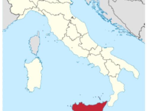 La Sicilia e la sovrana misericordia di Dio