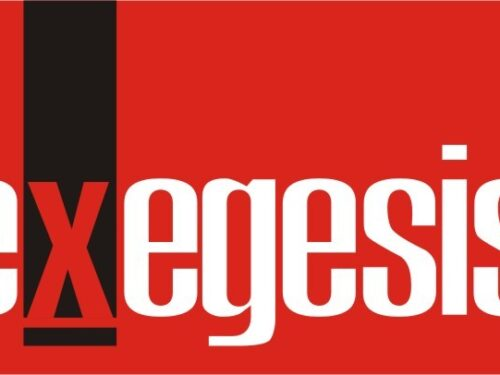 Needed: Exegetes for Italy, August 24, 2011. Have we made any progress?
