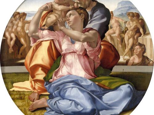 Chi era Giuseppe, marito di Maria, madre di Gesù, e quanti figli aveva questa coppia?
