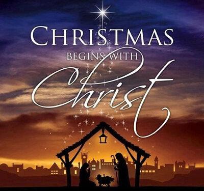 Il Significato di Natale 2018