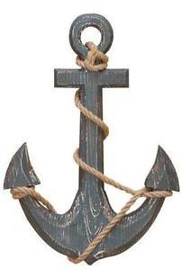 L'Ancora della gioia/The Anchor of Joy, John Piper
