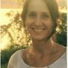 La Bibbia, più di una guida (Emanuela Quattrini Artioli) e una conferenza per constatarlo (Nancy Guthrie)