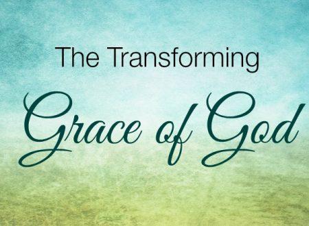 Quale è la motivazione per la vita cristiana?