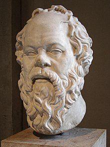 Morire per Socrate?