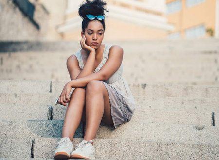 Che cosa fare quando sei spiritualmente abbattuto?