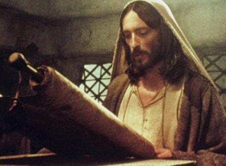 Gesù Cristo, Maestro e Profeta