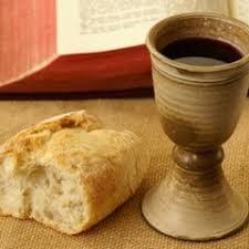 Come la Santa cena crea una chiesa locale, Bobby Jamieson