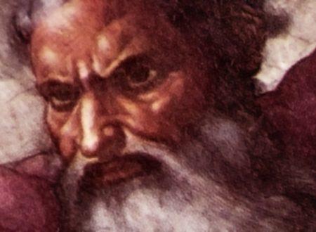 L'ira di Dio