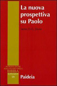 La Nuova Prospettiva su Paolo