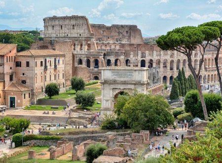 Sermoni espositivi su Romani 2