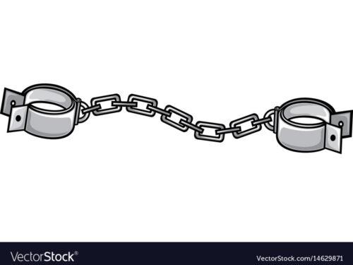 Sei uno schiavo e vuoi essere liberato? Parliamo della via