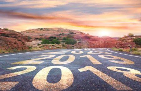 Guardando al futuro con speranza: Chiesa CERI 8 luglio 2018 >