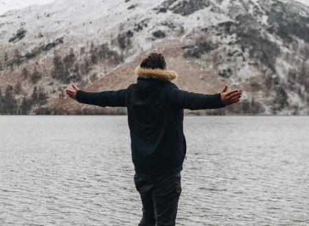 """Cosa vuol dire """"vantarsi nella speranza della gloria di Dio"""" e come potrai farlo anche tu?"""