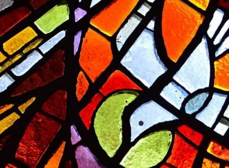 Agostino di Ippona sullo Spirito Santo